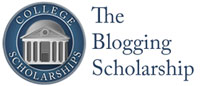 The Blogging Scholarship