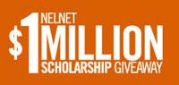 NelNet Scholarship Award
