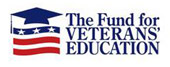 Fund for Veterans